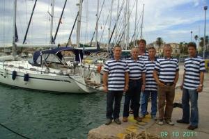 horizon_cup 2011