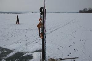 Stegbau_auf_Eis 2012