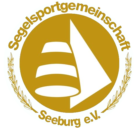 SG Seeburg
